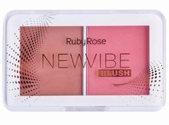 Blush New Vibe 04 – Ruby Rose