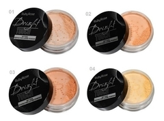 Pó Solto Bright Touch Loose Powder Ruby Rose