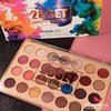 Paleta de Sombras 28SET Beauty Palette