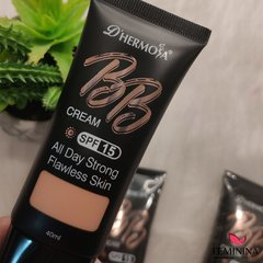 BB Cream SPF 15 D'Hermosa