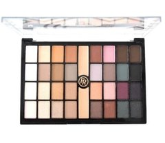 Paleta de Sombras Darling Eyes Ruby Rose