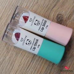 Batom Lip Stick Panda Collection - Jasmyne