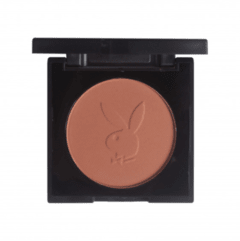 Blush Stay Matte Playboy a1
