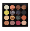 PALETA DE SOMBRAS THE CANDY SHOP 1017 (Cod. HB1017 )
