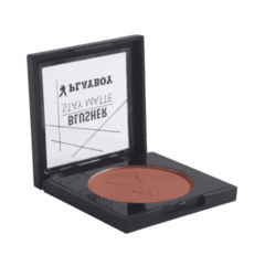 Blush Stay Matte Playboy