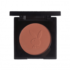 Blush Stay Matte Playboy b1