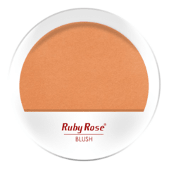 Blush Ruby Rose HB6104