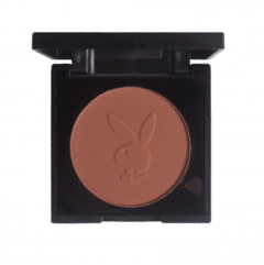 Blush Stay Matte Playboy c1
