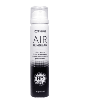 Air Primer & Fix Dailus