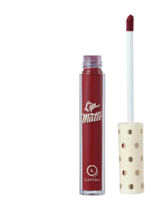 Lip matte Latika 22
