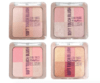 Blush Soft Touch - HB61091