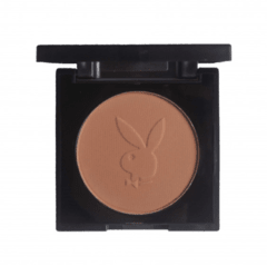 Blush Stay Matte Playboy d1