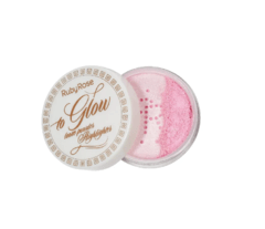 Iluminador To Glow Loose Powder - Ruby Rose - HB-7227