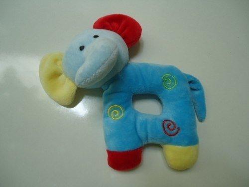 Sonajeros Para Bebes Wody Toys