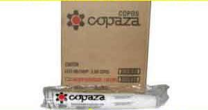 COPO COPAZA 300ML CX C/2000