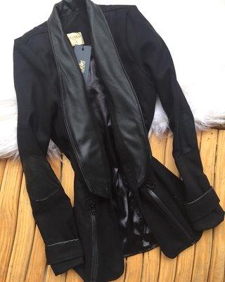 677013dab Blazer Marta - Comprar em Toque de Classe Store