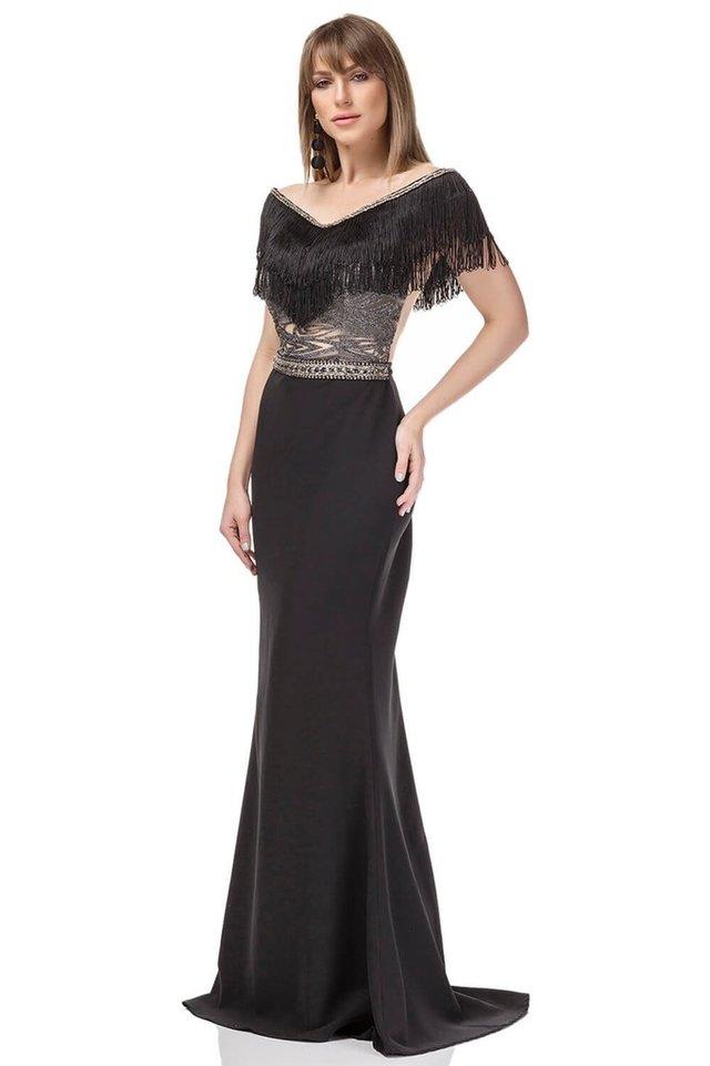 958d8ca69fd3 Vestido Catia - Toque de Classe Store; Vestido Catia; Vestido Catia -  comprar online ...