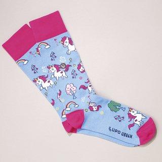 dec7ff099 Compre online produtos de Rose Lingerie  G