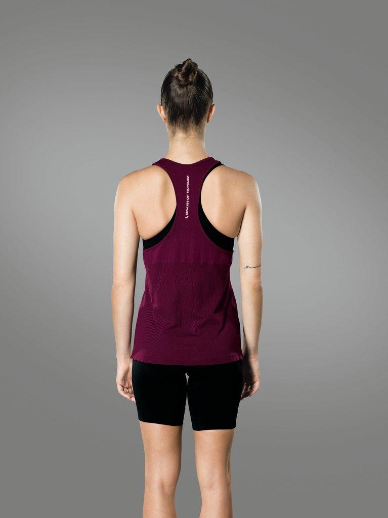 be09aaece7 Regata fitness academia nadador sem costura lupo - Rose Lingerie
