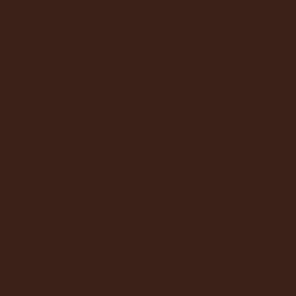 2a848264c Blusa manga longa trico melange gola alta s/costura lupo - Rose Lingerie