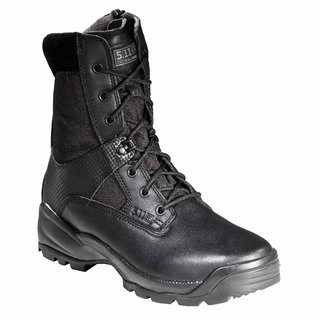 """5.11 A.T.A.C.® 8"""" Side Zip Boot"""