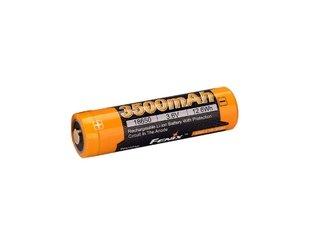 Bateria Fênix 18650 3500mAh