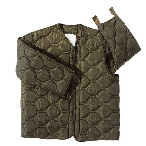 Comprar Casacos   Jaquetas em AventureiroStore  b0642588a2e