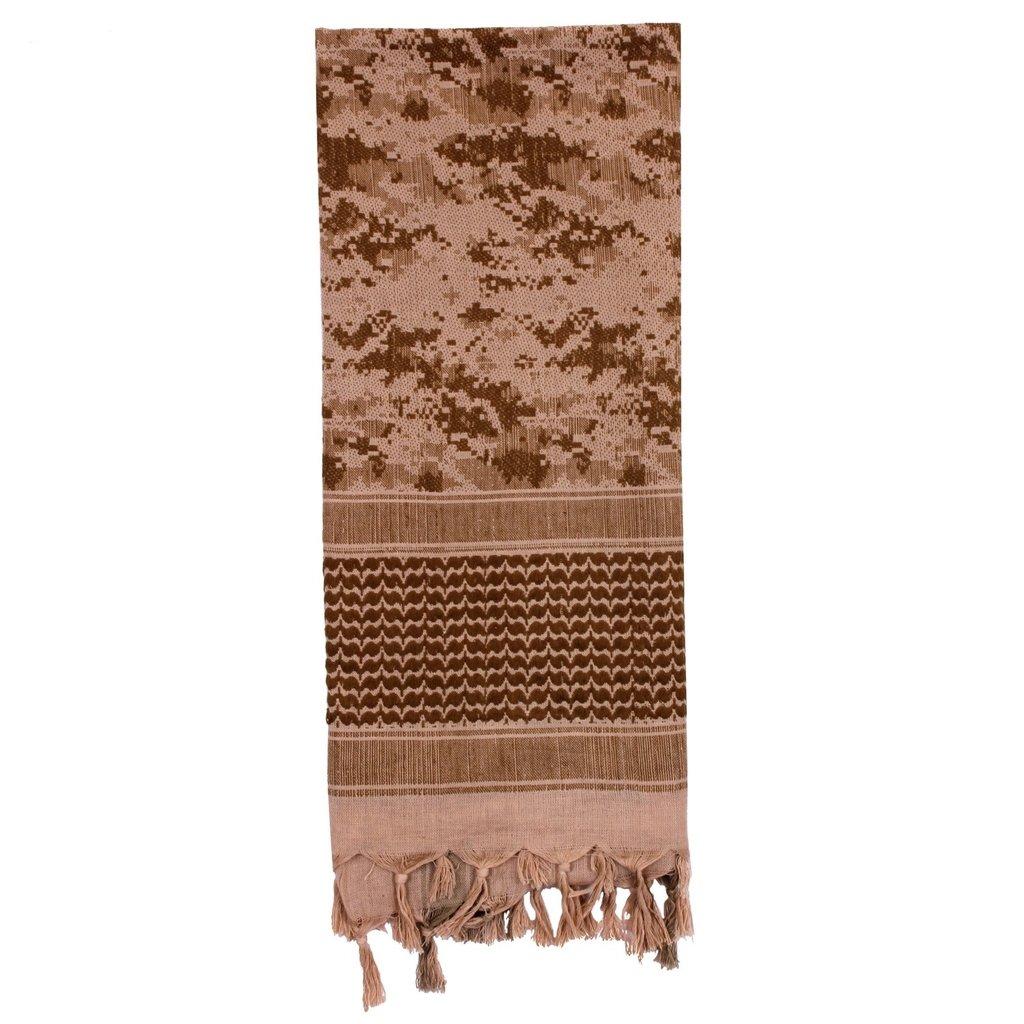 Shemagh Militar Shemagh Militar - comprar online Shemagh Militar na  internet Shemagh Militar - AventureiroStore ... 0c9a6b30ac3