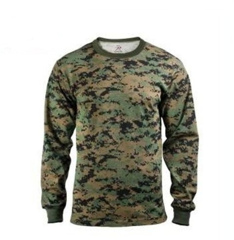 Camisetas Tiger 3f4a81ccd54