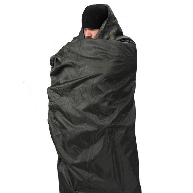 Cobertor SnugPak Insulated Jungle