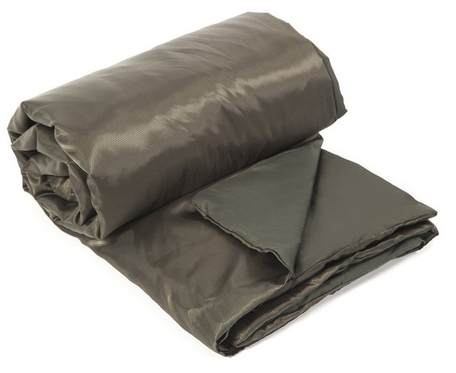 Cobertor SnugPak Insulated Jungle - AventureiroStore