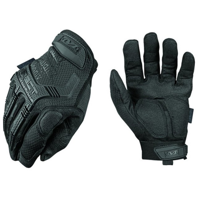 Mechanix Wear - M-Pact®
