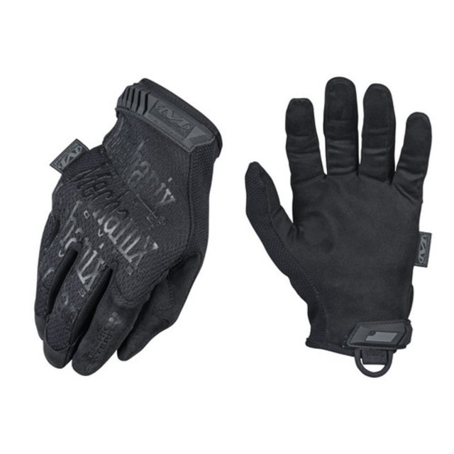 Mechanix Wear - The Original® 0.5mm
