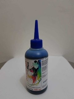Tinta Epson Korean Plus 100 ml - comprar online