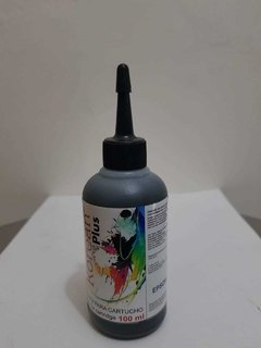 Tinta Epson Korean Plus 100 ml - loja online