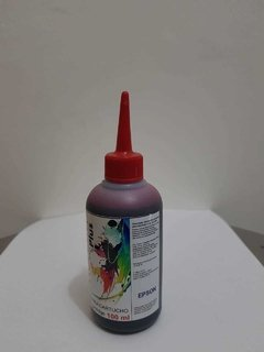 Tinta Epson Korean Plus 100 ml na internet