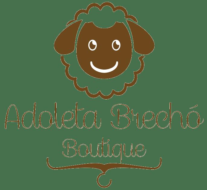 f87b02a14 Adoleta Brechó Boutique Infantil - Roupas para bebês e crianças até 12 anos,  pijama, body, vestido, bota