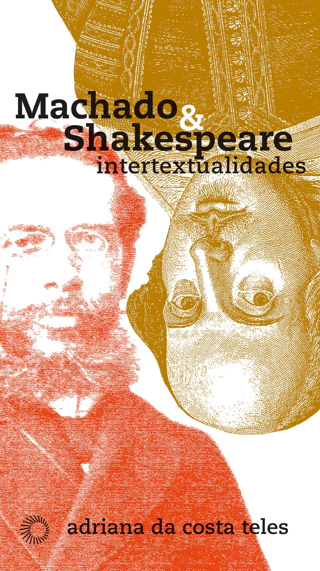 MACHADO & SHAKESPEARE