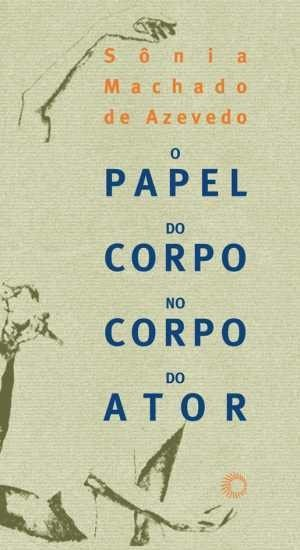 9880570998b teatro - Editora Perspectiva