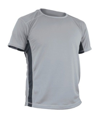 Remera Deportiva Beta 2 Función Agora Dry Tech Running Bici - Mountain Trekking