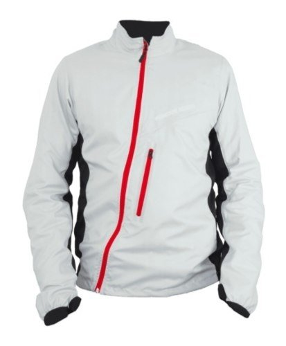 Campera Impermeable Rompeviento Empaquetable  Trekking Running  ciclismo en internet