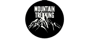 Mountain Trekking