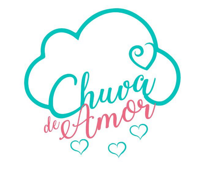 Chuva de Amor Decor