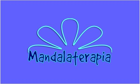 Mandalaterapia