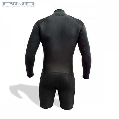 Short neoprene 5mm - comprar online