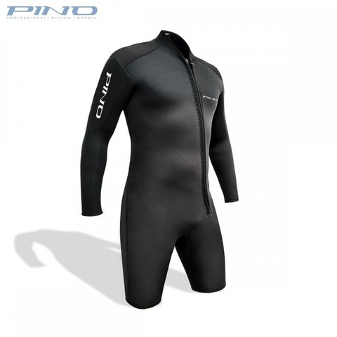 Short neoprene 3mm