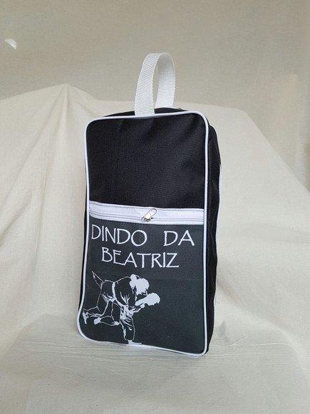 Porta chuteira personalizada Padrinhos. 18% OFF 2a2a753783122