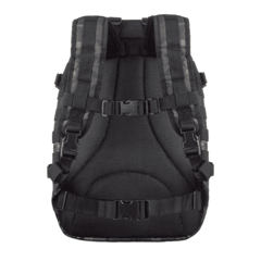 Mochila Legend MulticamBlack na internet