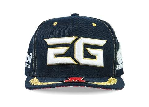 d82b10724b28d Compre online produtos de EG51Store