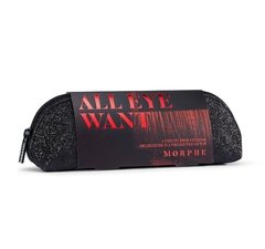 Morphe All eye want brush set - comprar en línea